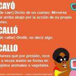 CAYÓ-CALLO