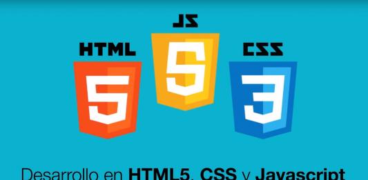 CURSO GRATIS DE HTML5 2017