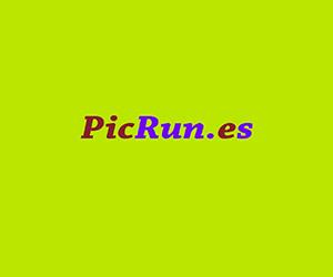 PicRun