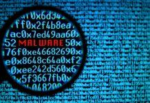 malware virus 2017