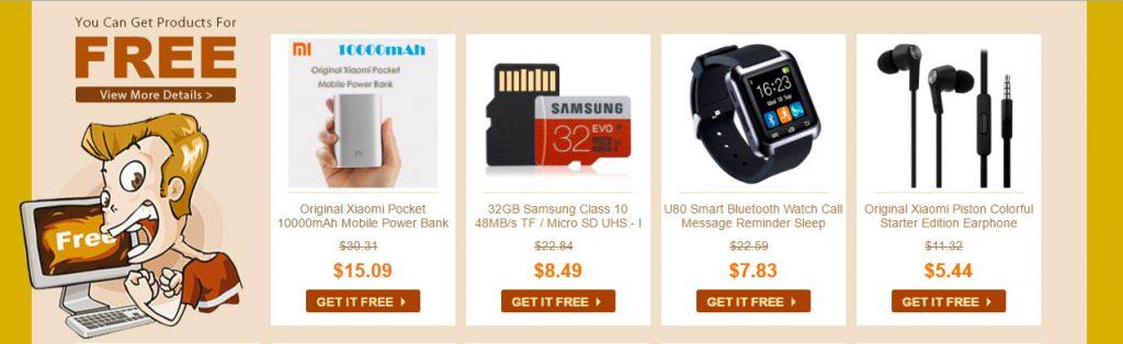 gearbest-buy-1-get-1-free-gearbest
