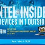 intel-inside-2-devices-in-1-outside