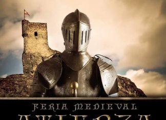 feria-medieval-atienza-2016