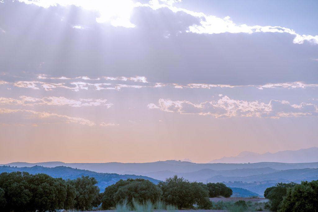 Riofrío del Llano