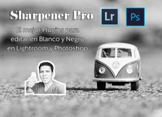 Sharpener Pro