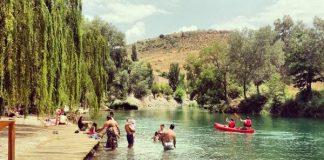 mejores ríos de guadalajara.pg