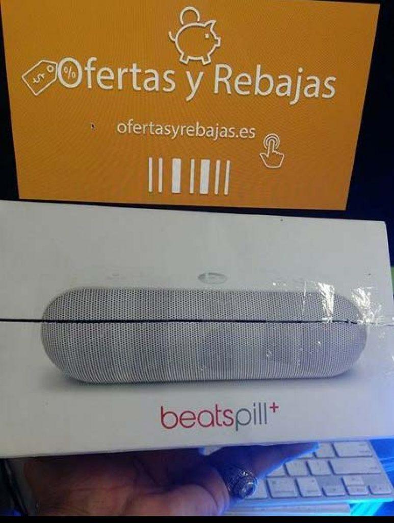 mejores-altavoces-portátiles-beats