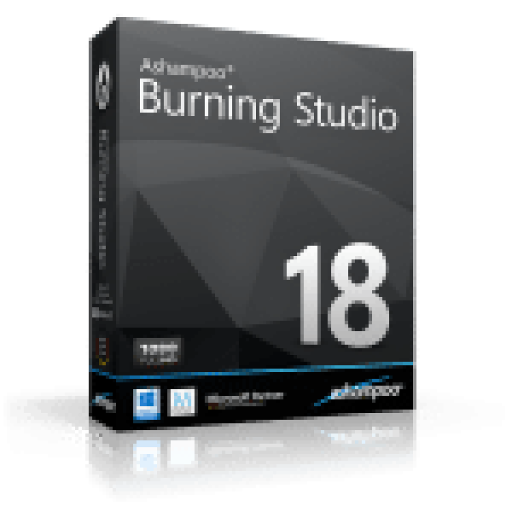 oferta-ashampoo-burning-studio