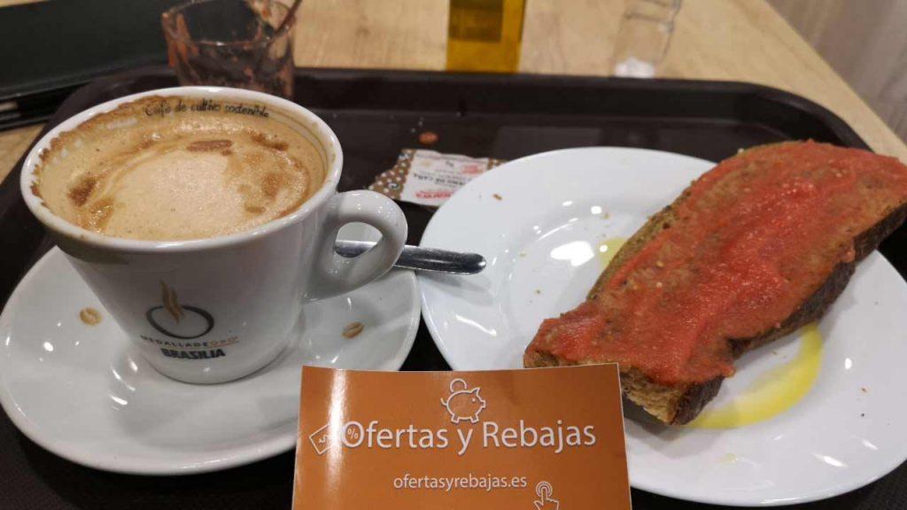 Dónde-desayunar-rico-en-Guadalajara