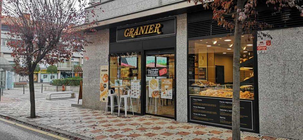 Mejor-cafetería-en-el-centro-de-Guadalajara